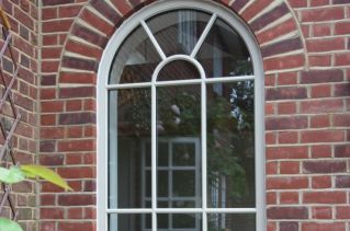 Feature Windows Feature Windows Gallery