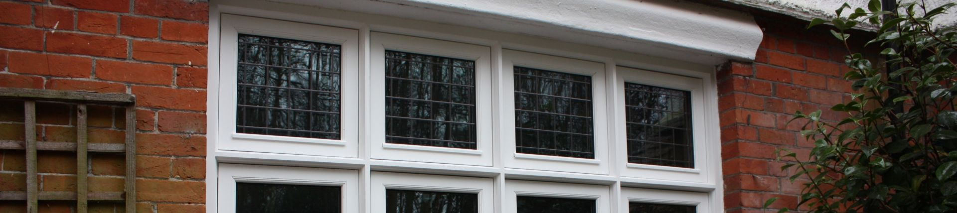 Feature Windows